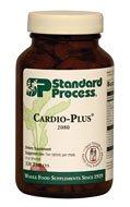 Стандартный процесс - сердечно-Plus® 330 вкладки