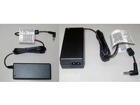 HP Inc. Ultra Slim AC Adapter, HP USE: 0950-3988, F1781A (USE: 0950-3988) Hp F1781a Ac Adapter