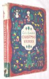 Lois Lenski's Christmas Stories, Lois Lenski, 0397310315