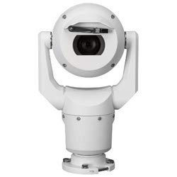 Bosch Security Systems | MIC-7502-Z3 MIC 7000I PTZ Starlight Camera 2MP HDR 30X IP68 60W D/N HPOE Gray