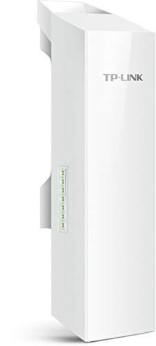 TP-Link CPE510 Long Range Access Point - 1