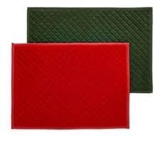 Seasons Placemat Chatham Green (Season Placemat)