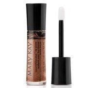 Mary Kay NouriShine Plus Lip Gloss Rich Spice by Mary Kay
