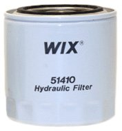 Bestselling Air Intake Carbon Canisters