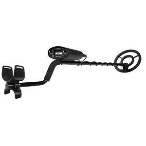 Bounty Hunter TK4 Tracker IV Metal Detector   Popular Toys
