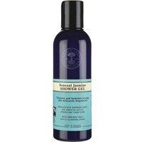 neals-yard-remedies-body-care-sensual-jasmine-shower-gel-200ml-by-neals-yard-remedies-body-care