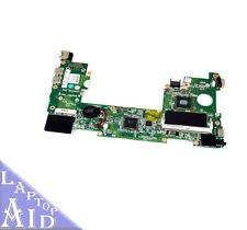 - 538019-001 HP Mini 110 Laptop Motherboard w/ 1.6Ghz N270 CPU