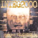 Project Re: Genesis by Integrity 2000 (1999-09-07)