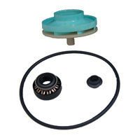 Appliance Kit Thermador (Bosch 167085 Dishwasher Pump Impeller and Seal Kit)