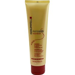 - Goldwell Kerasilk Ultra Rich Care Treatment 5oz