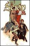 Scion v. 3: Divided Loyalties