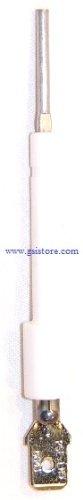 Lennox Flame Sensor 18G89