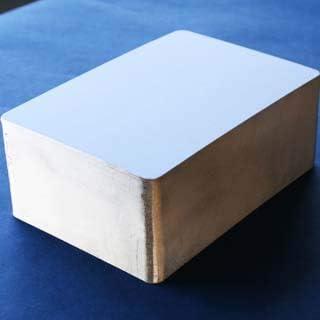 山櫻 金縁カード 1号 カド丸 単カード Aケント 金丸 00601003-001 1,000枚 (1箱 100枚×10箱)
