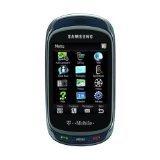 Samsung Gravity T Family Mobile Walmart