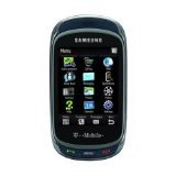 Samsung Gravity T Family Mobile Walmart by Samsung