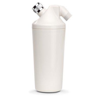 shower filter aq 4100nsh