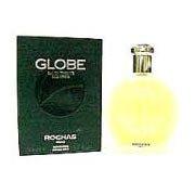 Globe by Rochas Eau De Toilette Spray 3.4 oz / 100 ml (Men)