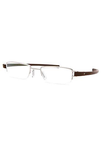 aea6a0ecf63 Tag heuer eyewear the best Amazon price in SaveMoney.es