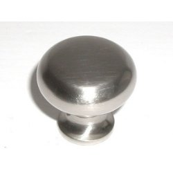 (Top Knobs M271 Somerset II Collection 1-1/4