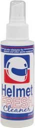 Helmet Fresh Helmet Fresh Cleaner HF-2