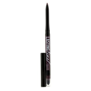 Bare Escentuals BareMinerals Lasting Line Long Wearing Eyeliner - Endless Orchid - 0.35g/0.012oz