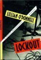 Lockout, Lillian O'Donnell, 0399139214