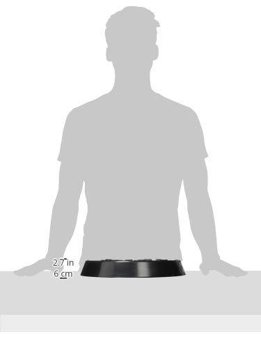 Gro Pro Plant Saucer 14 Black