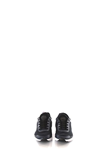 Sneakers Uomo Colmar A-SHOOTER NEON Blu Autunno/Inverno Blu 41
