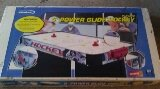 5-foot Power Glide Air Hockey Table
