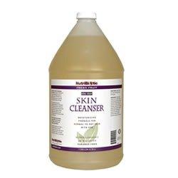 Nutribiotic Nonsoap Skin Cleanser, Fresh Fruit, 128 Fluid (Nutribiotic Non Soap Skin Cleanser)