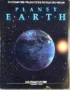 The Planet Earth, Jonathan Weiner, 0553050966
