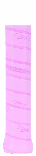 Prince ResiSoft Replacement Grip (Pink) (Prince Cushion Grip)