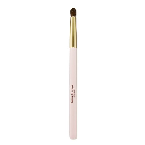 [Etude House] My Beauty Tool Brush 311 Shadow Blending