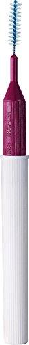 Sunstar 1612PNAB Butler Gum Trav-Ler Cylindrical Proxabrush Brushes (Pack of 36)