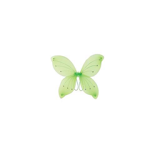 16 inch x 18 inch Fairy Wings
