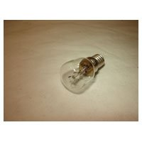GE WB02X10413 Bulb 25w 300c 125-130v - 129 Replacement