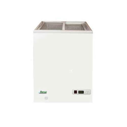 Pozo congelador congelador nevera refrigerador cm 55x56x81 RS9653 ...