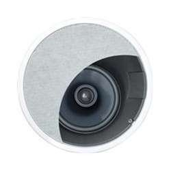 Legrand Ht1655-V1 / Onq Home Theater Speaker Wht