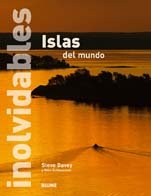 Islas inolvidables del mundo [Perfect Paperback] [Aug 29, 2007] S. DAVEY / M. SCHLOSSMAN pdf epub