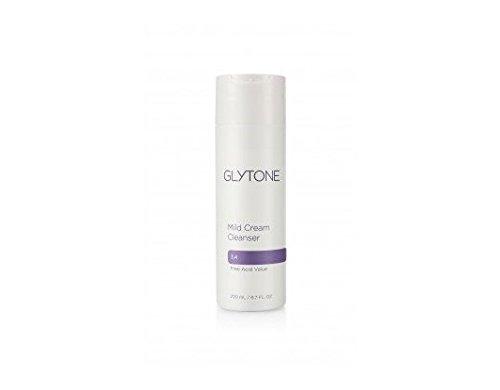 Glytone Mild Cream Cleanser, 6.7 fl. oz.