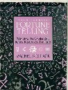 teach-yourself-fortune-telling-palmistry-the-crystal-ball-runes-tea-leaves-the-tarot-owl-books-by-ra