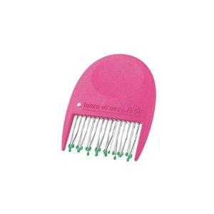 t9 hair dryer - 1