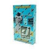 2015 Panini Donruss MLB Baseball HOBBY box ()