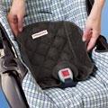 Summer Infant PiddlePad Waterproof Ca...