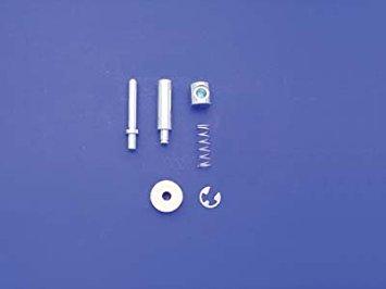 V-Twin Manufacturing Front Master Cylinder Plunger Kit 26-0616
