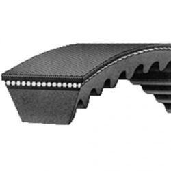 Wedge Belt   Fan    688  X 46 875   New  Allis Chalmers  209824  70209824V  22470  70209824
