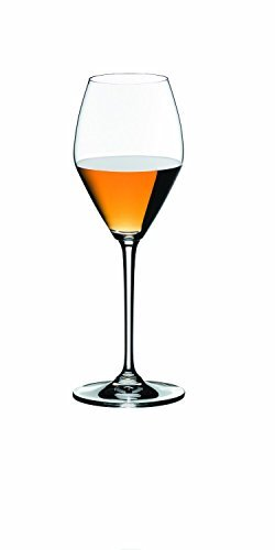 Riedel Vinum Extreme Icewine/Dessert Wine Glass, Set of 4 by Riedel