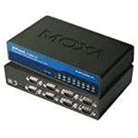 UPORT 1650-8, USB 2,0 ADAPTER