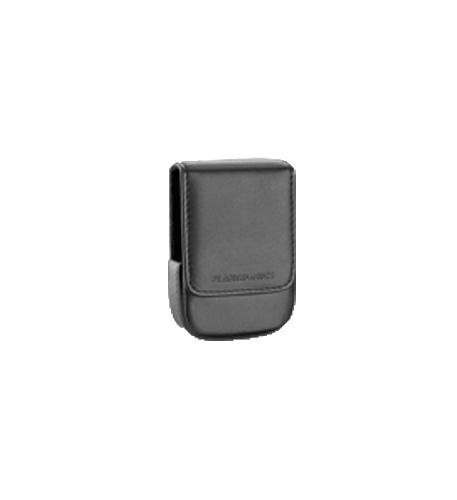 Carrying Case PL-81293-01 for The Voyager Pro