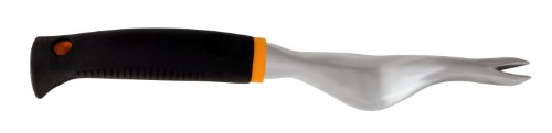 Fiskars Softouch Weeder (7060)